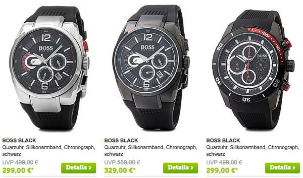 BOSS-Uhren-guenstiger