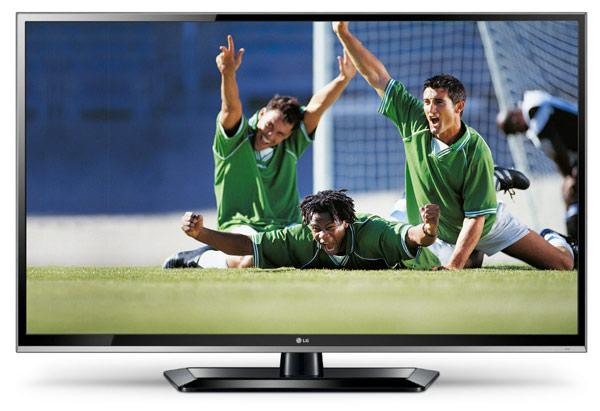 LG-42LS560S-LED-Fernseher-guenstiger