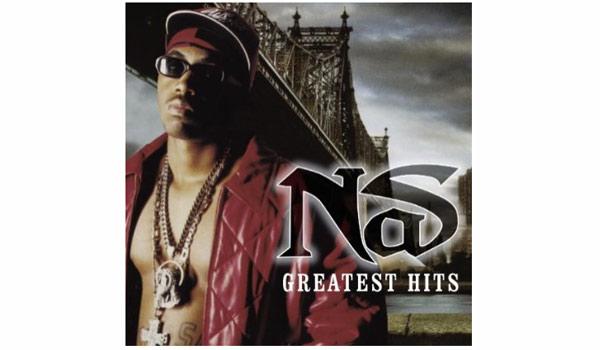 NAS-greatest-hits-als-mp3-guenstiger