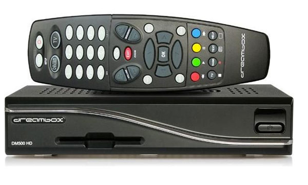 DreamBox-DM-500-HD-V2-guenstiger