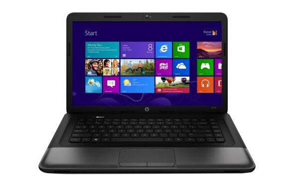 HP-Compaq-650-Notebook-guenstiger