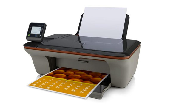 HP-DeskJet-3050A-guenstiger