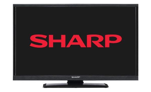 Sharp-LC32LD145E-guenstiger-LED-Fernseher