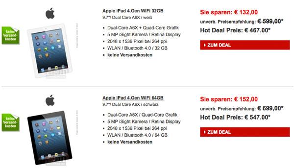 Apple-iPad-guenstiger-kaufen