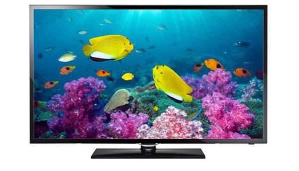 Samsung UE40F5370 LED TV günstiger
