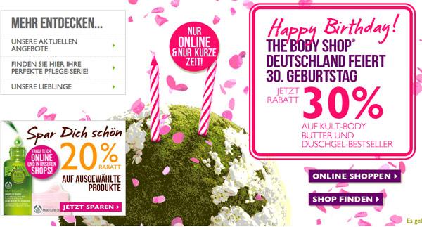 The-Body-Shop-Gutschein-Rabatt-Neukunden