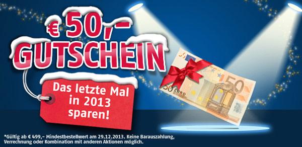 Medion Shop Gutschein Dezember