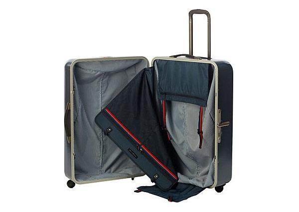 Tommy Hilfiger Reisetaschen günstiger