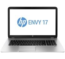 HP ENVY 17-j017sg günstiger kaufen