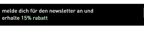 adidas Newsletter anmelden und Rabatt sichern
