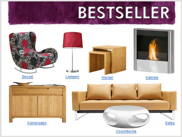 Home24de Möbel Online Verschiedene Gutscheine Und Rabatte