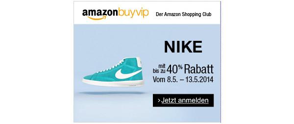 Nike Schuhe günstiger kaufen