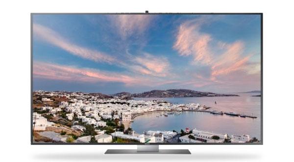 Samsung UE65F9090 günstiger 4k Fernseher UHD