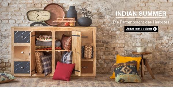 home24 gutschein i 10 rabatt i 10 newsletter im oktober 2018. Black Bedroom Furniture Sets. Home Design Ideas