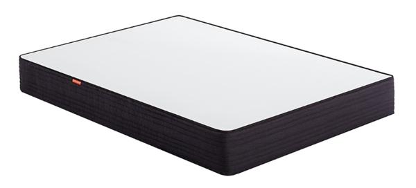 smood matratze test erfahrung gutschein home24. Black Bedroom Furniture Sets. Home Design Ideas