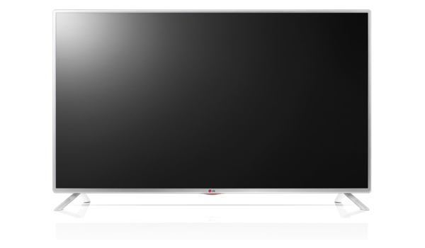 lg 50lb582v g nstiger 50 zoll fernseher f r unter 550 euro. Black Bedroom Furniture Sets. Home Design Ideas
