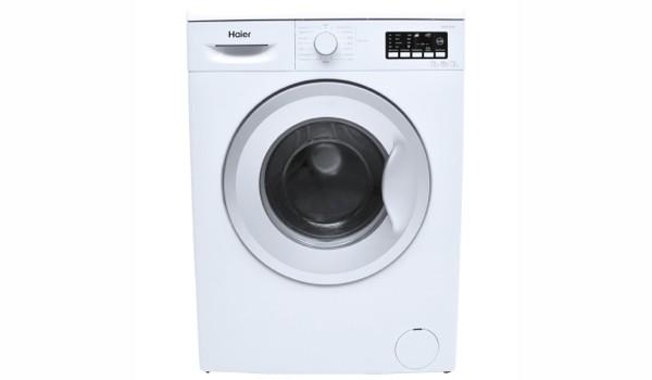 Waschmaschine unter 200 Euro geringe Tiefe