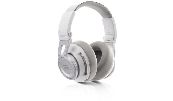 JBL Synchros S500 Over Ear Kopfhörer günstiger