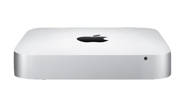 Apple Mac Mini im Angebot günstiger kaufen