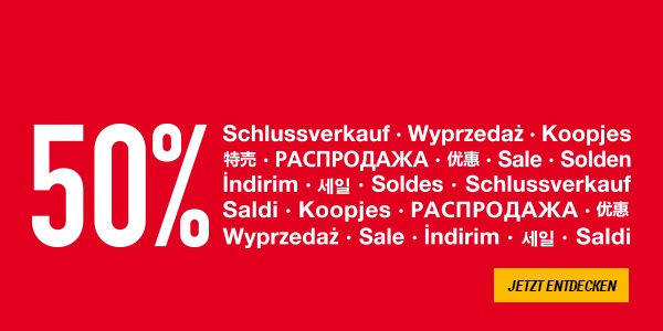 Jack Wolfskin Sale bis zu 50% Rabatt Bekleidung Schuhe Outdoor