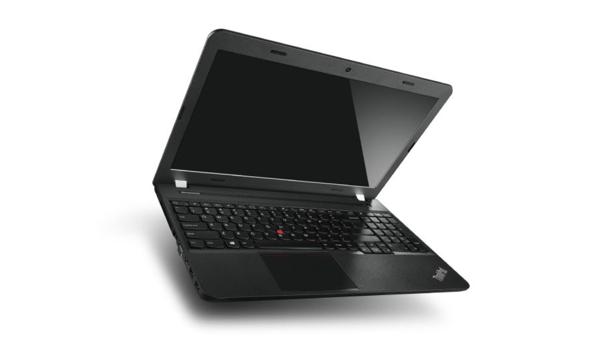 gutes 15 Zoll Notebook unter 300 Euro Lenovo
