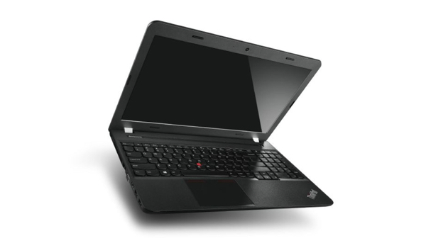 15 zoll notebook von lenovo f r unter 300 euro. Black Bedroom Furniture Sets. Home Design Ideas