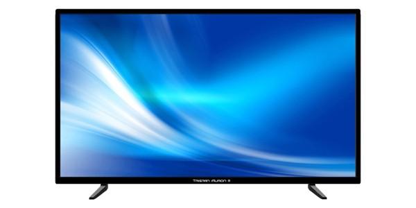 32 Zoll LED Fernseher Tristan unter 200 Euro