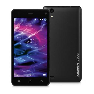 Medion Life E5001 Smartphone bis 100 Euro