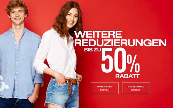 Pepe Jeans Londo 50% Rabatt