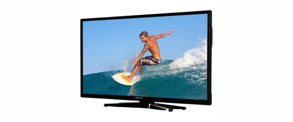 Medion LIFE S15003 Full-HD LED Fernseher unter 200 Euro