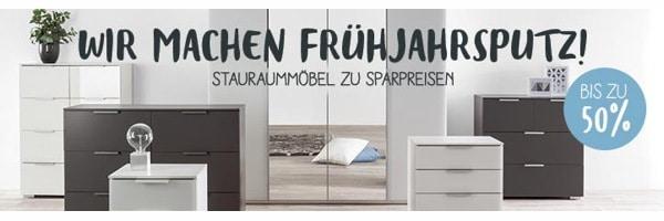 home24 Möbel günstiger Online kaufen