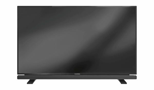 Grundig LED TV 32 Zoll Triple Tuner
