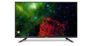 Changhong LED32D2200ST2 32 Zoll LED TV bis 200 Euro