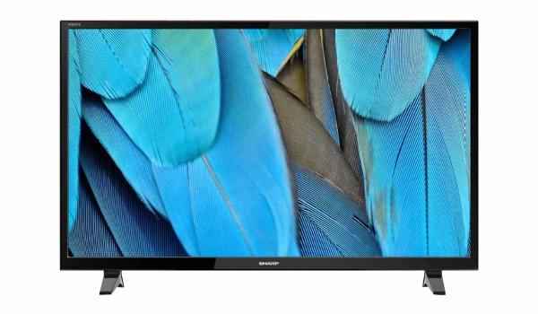 Sharp LED Fernseher bis 200 Euro