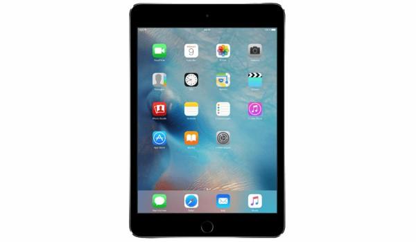 Apple iPad Mini günstiger kaufen