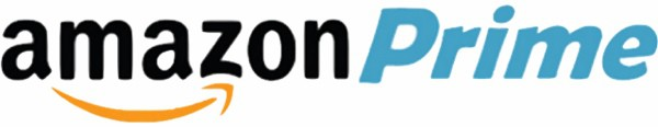 Amazon Prime Mitgliedschaft