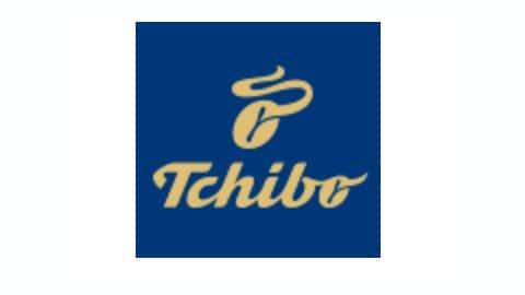 tchibo Gutschein 2020