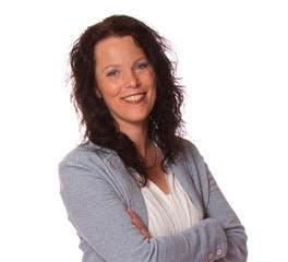 Annemarie de Keijzer