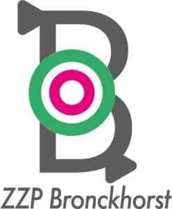 ZZP Bronckhorst logo
