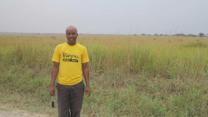 Papyrus Forest Tours Uganda