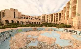 malta-jerma-palace-pool