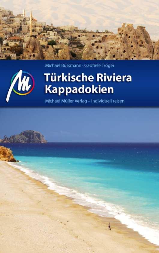 tuerkische_riviera