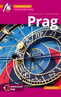 prag_city