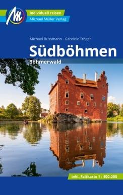 suedboehmen_boehmerwald