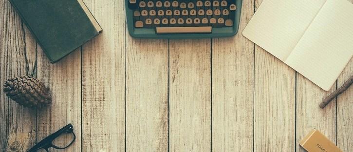 Prêts pour écrire un roman