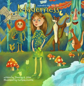 maderness-front-cover-yellow