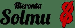 Hierontaa Kuopiossa asiakkaan tarpeen mukaan – nettiajanvaraus