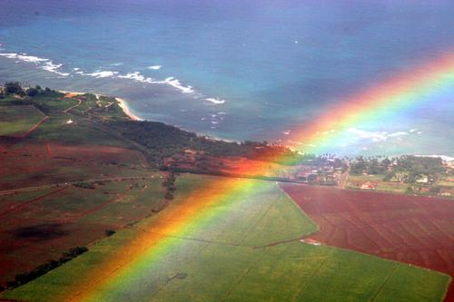 https://i1.wp.com/hietanen.typepad.com/photos/hawaii/rainbow.jpg