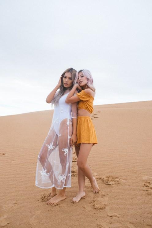 dunes-group-5636-3