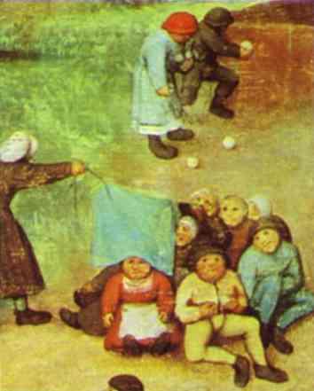 http://www.abcgallery.com/B/bruegel/bruegel17.html